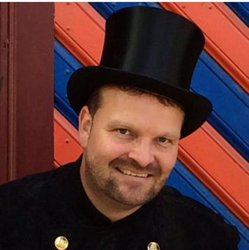 Spezialist für gewerbliche Pizzaöfen und Backöfen für Backshops Torsten Molter Schornsteinfegermeister
