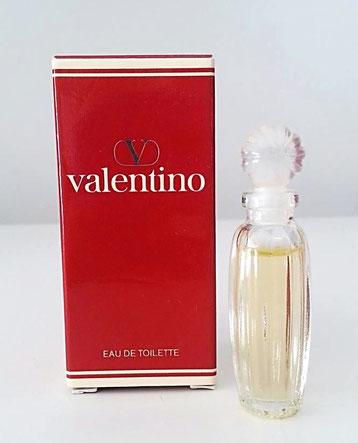 VALENTINO - POUR FEMME EAU DE TOILETTE