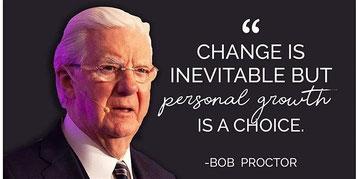 Event, Bob Proctor, Eltern und Lifestyle, persönliche Weiterbildung, Wachstum, Zukunft, Erfolg und Familie, Erfolgreiche Eltern