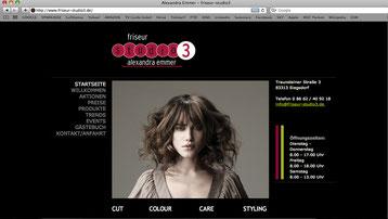 www.friseur-studio3.de