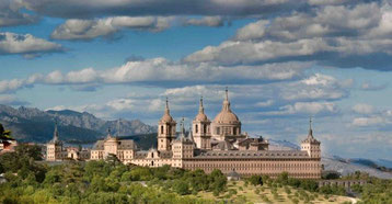 Abogado de Desahucios en San Lorenzo del Escorial