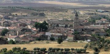 Abogado de Desahucios en Torrelaguna