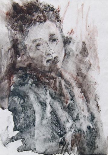Татьяна Казакова. Если б не было... 2010
