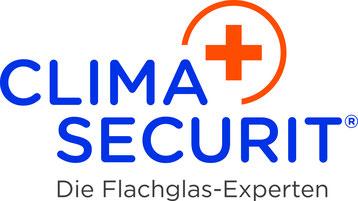 ClimaplusSecurit - Die Flachglasexperten