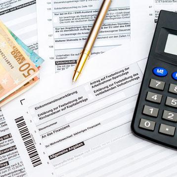 Moderne Kassensysteme wie winCOSY® nehmen ihnen viele Aufgaben rund um die finanzamtskonforme Abrechnung ab.