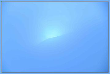 Bild:Foto,Kunst,KF002,Nebel,Gotschna,Sonne,Blau,Klosters,Switzerland,David Brandenberger,