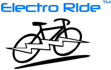 Bild: Electro Ride logo