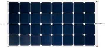 Solarmodul,SolarFun,easySFe,86-15,