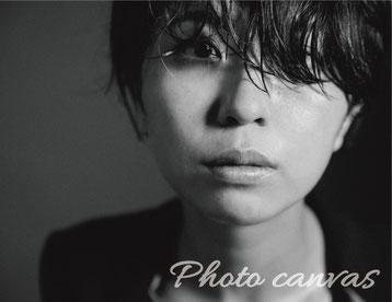 aqua8 小島江梨 写真