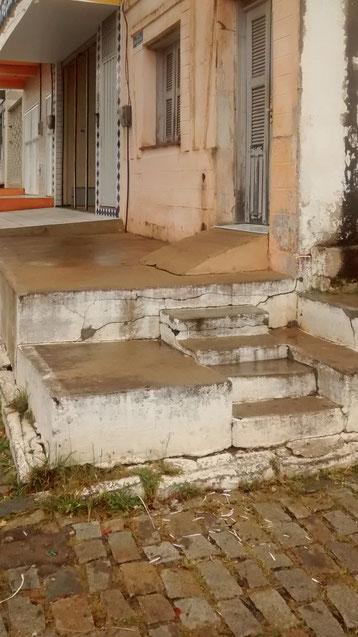 """acessivel""  Mombaca, Brasil    20180617  Chris A. Franke"