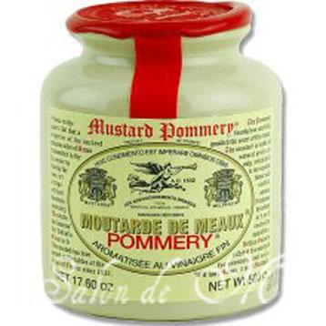 Pommery Mustard ポメリーマスタード フランス ブライダル インナー ウェディング ドレス 下着 結婚