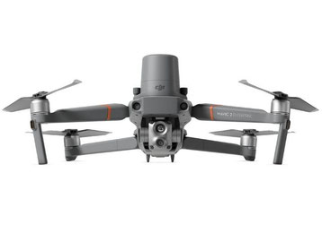 Comprar DJI mavic 2 enterprise advanced
