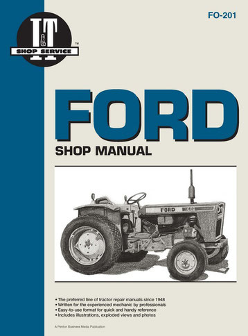 image  Ford Tractor Volt Wiring Diagram on ford 800 ignition switch, allis chalmers wd 12 volt wiring diagram, farmall h 12 volt wiring diagram,