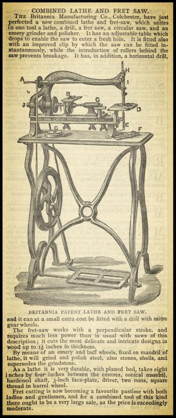 1878 August , advertisement