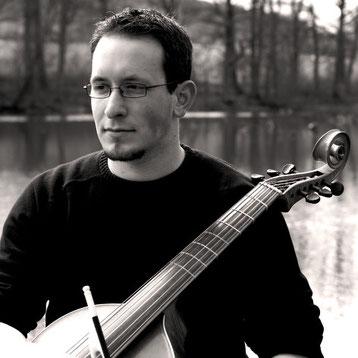 Torben Klaes