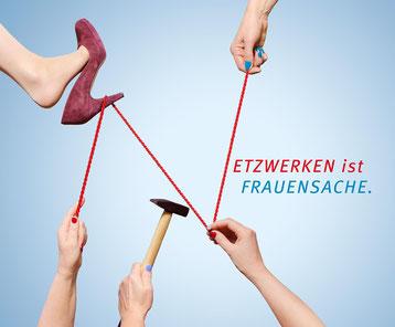 www.thex-frauensache.de
