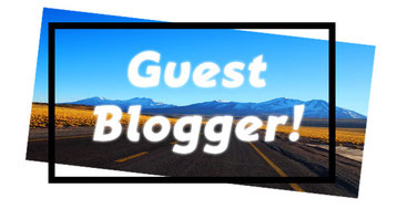 Why not Guest Blog