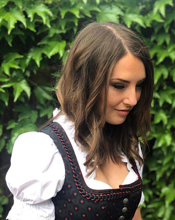 Tabea Baumann