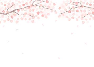 出会いの春!