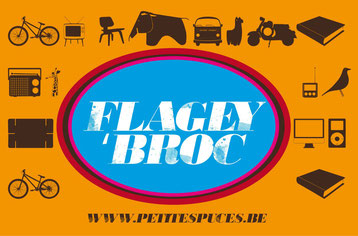 Flagey'Broc