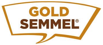 Die Goldsemmel ist durch die Langzeitteigführung besonders natürlich und unverwechselbar im Geschmack! Die Goldsemmel ist eine geschützte Marke und daher nur bei der Bäckerei Konditorei Sieberer erhältlich!