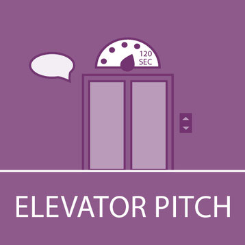 Elevator Pitch Workshop im Denkwerk Herford