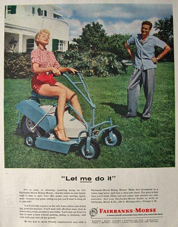 Ancienne publicité (Blog Saint-Cannat Motoculture)