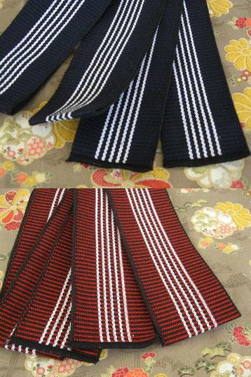 日本製 業務用 浴衣帯