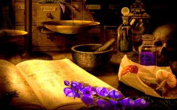 dudas acerca de trabajar con el maestro nigromante babalawo sn benito, dudas sobre magia brujeria y hechiceria de alto nivel, preguntas brujeria negra, dudas magia negra