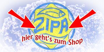ZIPA-Shop