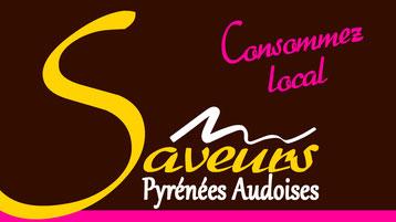 Saveurs Pyrénées Audoises - Consommez local