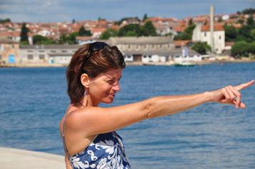 Kennnlern-Paket, Irmgard Schweitzer, Gesichtsmassage, Teilmassage, Körperbehandlung, energetische Behandlung, Irmgard Schweitzer, Golling, Tennengau, Salzburg