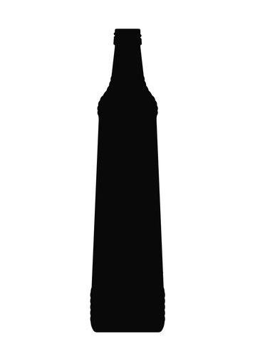 Lohnabfüllung Zwiebelturm