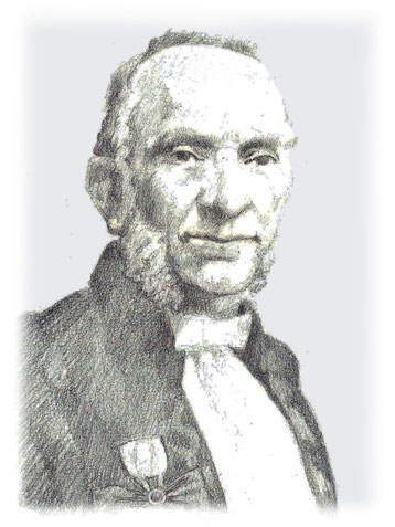 Clement Juglar