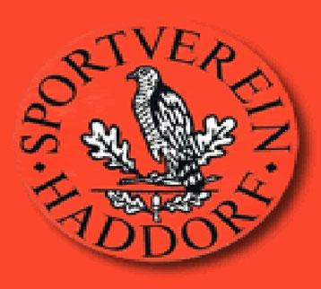 Unser-Stade-Haddorf