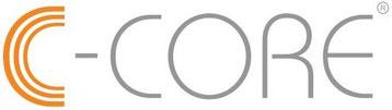 岐阜,海津,平田,南濃,輪之内,養老,大垣,羽島,愛西,津島,稲沢,桑名,一宮,尾西,垂井,墨俣,家具,インテリア,ベッド,マットレス,寝具,枕,布団,高反発,フランスベッド,スランバーランド,ブレスエア,メモリーナ,ランディ,ナイトテーブル,リハテック,東洋紡,ポケットコイル,シーコア,C-CORE,電動ベッド,リクライニングベッド,介護ベッド,アトピー,高通気性,コイズミ,小泉,KOIZUMI,ライナー,介護疲れ,介護,エフフォースター,高品質,腰痛,肩凝り,首凝り,キングサイズ,エアウィーブ