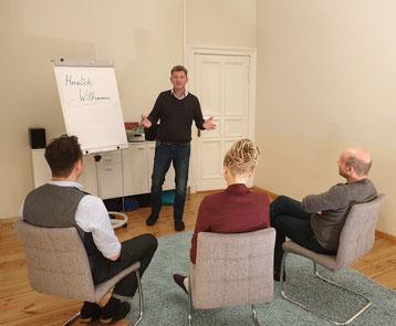 einrichtungssupervision und organisationsentwicklung für kita in berlin