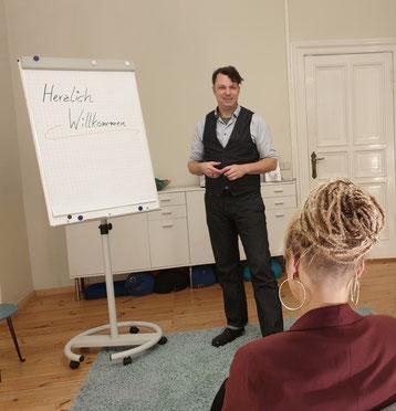 einzesupervision und coaching von leitungskräften im bereich kita in berlin