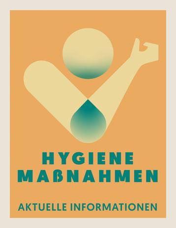 Hygiene Informationen
