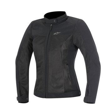 Alpinestars Eloise Air Jacket