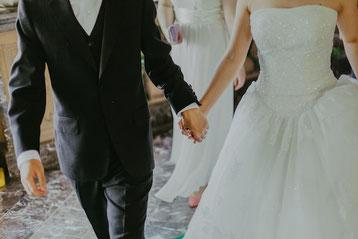 Künstler buchen für die Hochzeit oder Familienfeiern