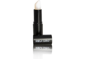 DS Kosmetik - Lippenpflege Rosa Graf