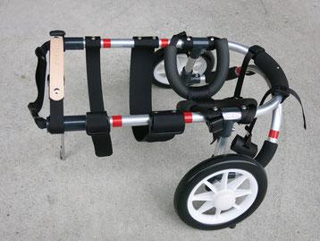犬の車椅子 犬用車椅子 犬の車いす 犬用車いす 犬 車椅子 車いす 車イス ドッグカート 歩行器