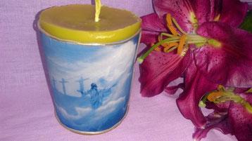 купить церковные свечи для домашней молитвы, свечи восковые купить в Германии, свечи купить в Германии, заказать свечи к Пасхе в Германии, купить свечи в Германии, Aachen, Essen, Marburg, Memmingen, Schwerin, Bramberg, Herne, Buchholz, Hennstedt, Duisburg