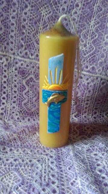 купить церковные свечи в Германии, церковные свечи купить в Германии, свечи из воска купить, ясновидящая в Германии, Mühlheim an der Ruhr, Flesnburg, Eckernförde, Mannheim, Frankfurt am Main, Schleswig, Hamburg, Ulm