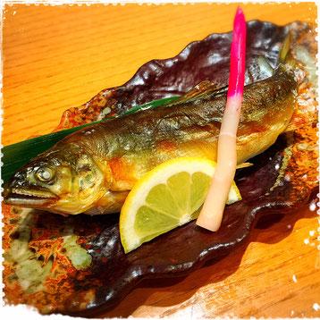 寿司の美登利/FROM(フロム)歓迎会