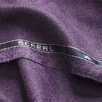 Scabal Stoffe exklusiv bei le coupon