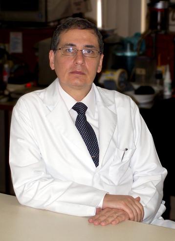 Vitamina D pode curar: Entrevista com Dr Cícero Coimbra