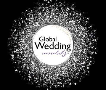 Hochzeits-Award 2020