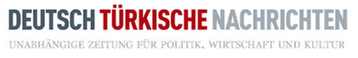 deutsch türkische Nachrichten Logo